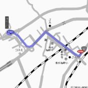 Carmap